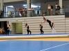 akrobatik1