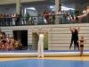 akrobatik2