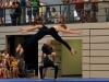 akrobatik4