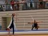 akrobatik6