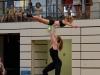 akrobatik7