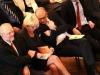 Herr Tischendorf, Frau Gramkow, Herr Sellering