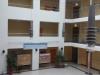 18.Atrium