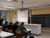 20.Biologieraum