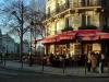 Frankreich05