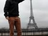 Frankreich19