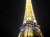 Frankreich23