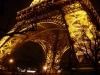 Frankreich24