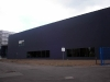 dreifelderhalle