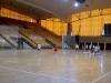 inKongresshalle1