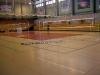 volleyballhalle