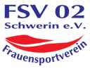 fsv02