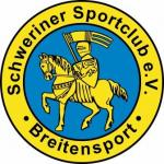 sscbreitensport