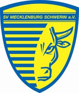 SV Mecklenburg-Schwerin