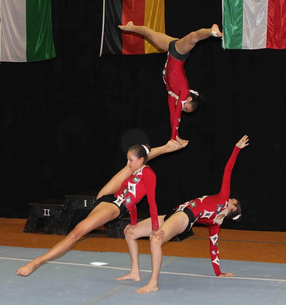 Sportakrobaten2