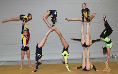 Sportakrobaten3