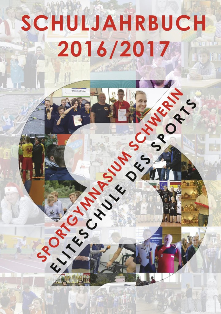 Titel Jahrbuch 2017