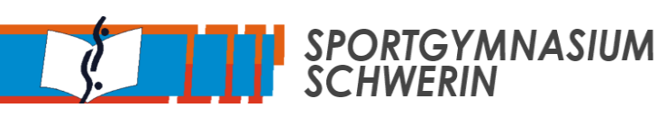 Sportgymnasium Schwerin