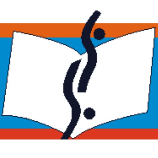logo_512px