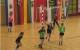 16-04-29 JtfO Handball Schiri Tümmel
