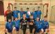 Die Mannschaft der WK 3.