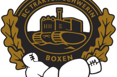 Landesmeisterschaften der Boxer: 12 x Gold